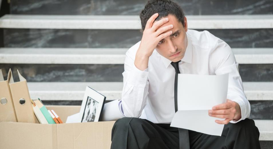 Ситуация с безработицей в мире не скоро нормализуется
