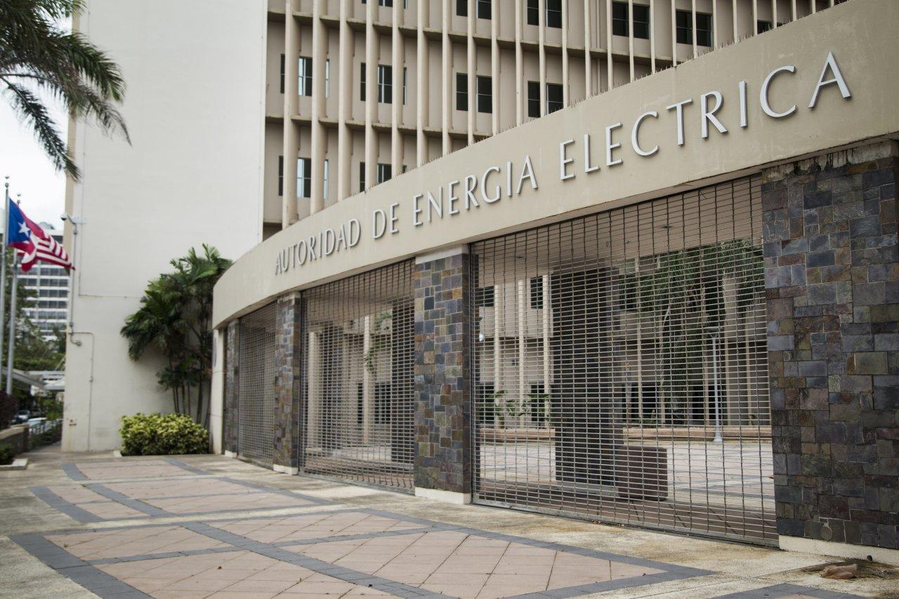 СК «Евразия» выплатила 1,2 млрд тенге на восстановление крупной электроэнергетической компании Пуэрто-Рико после землетрясений