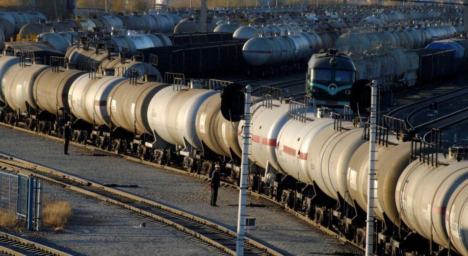 Как эксперты оценивают экспортный потенциал Казахстана по нефтепродуктам