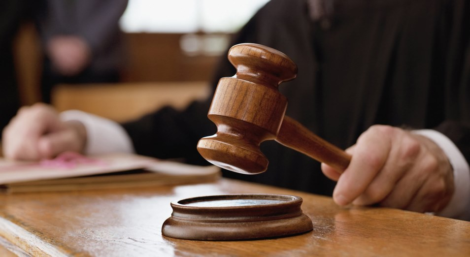 Апелляция оставила Биртанова под домашним арестом