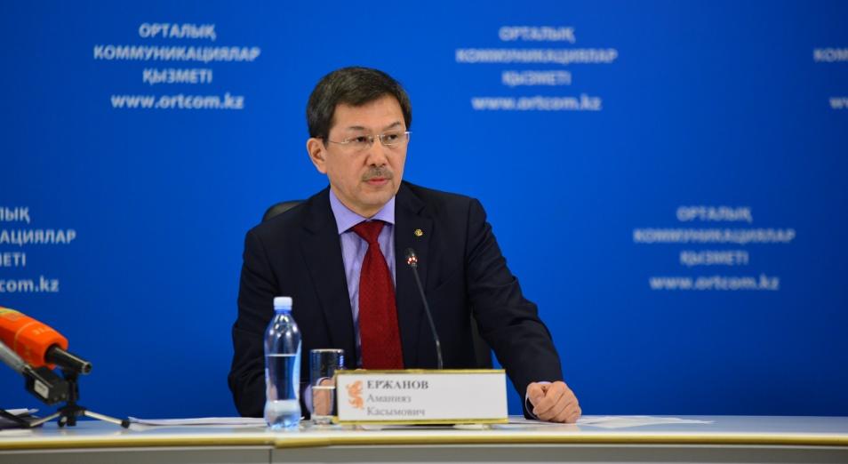 Вернуть инвестиционные субсидии предлагают в Казахстане