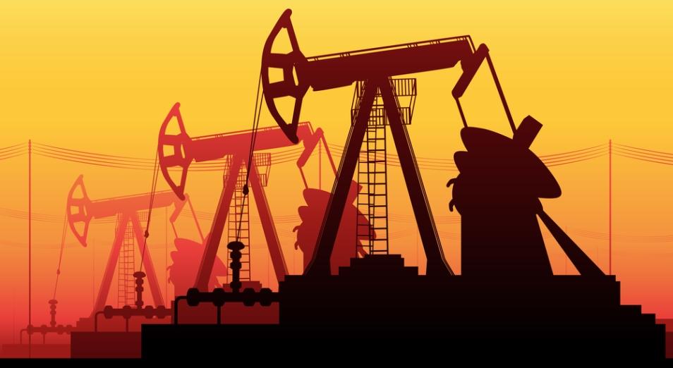 Нефть стабильно дешевеет на фоне опасений об уменьшении спроса