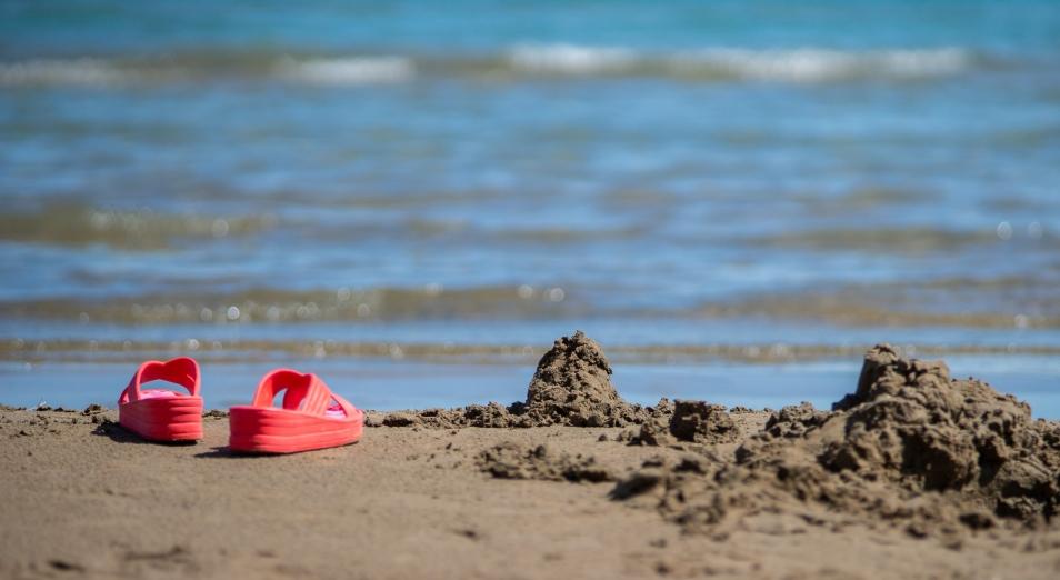 Прогноз: продолжится ли аномальная жара в августе?