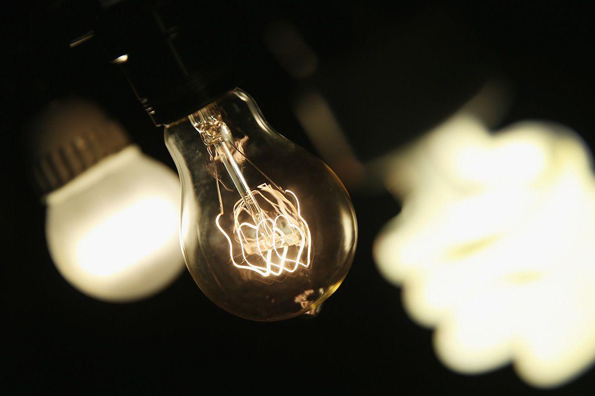 Непогода привела к массовому отключению электроэнергии в Туркестанской области