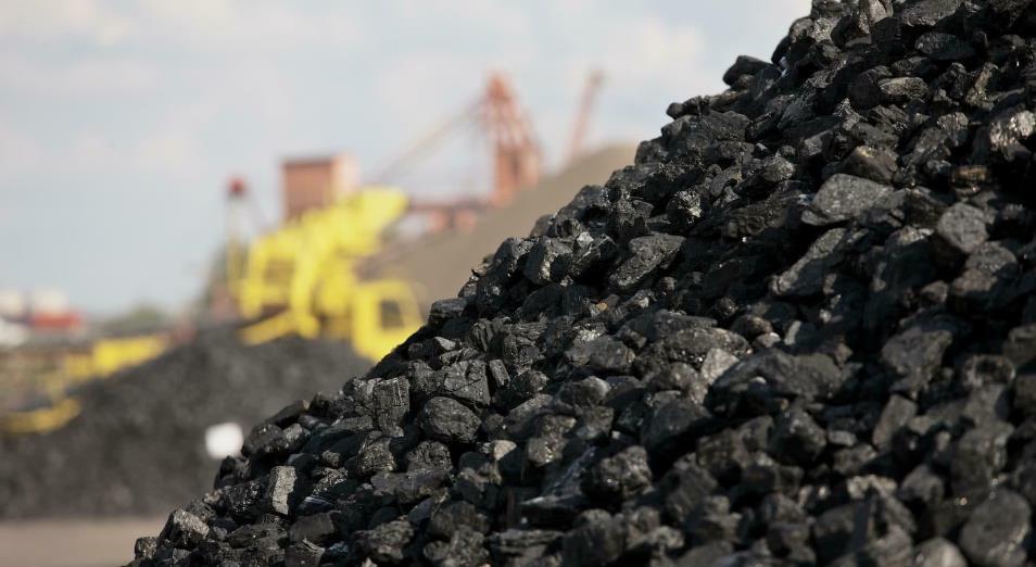 Россия и Австралия – основные конкуренты за рынки АТР по углю