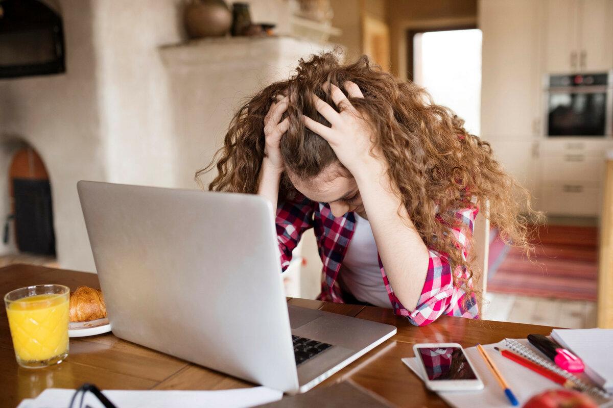 Непонятно, как наличие офисов в стране решит проблему буллинга детей – эксперт