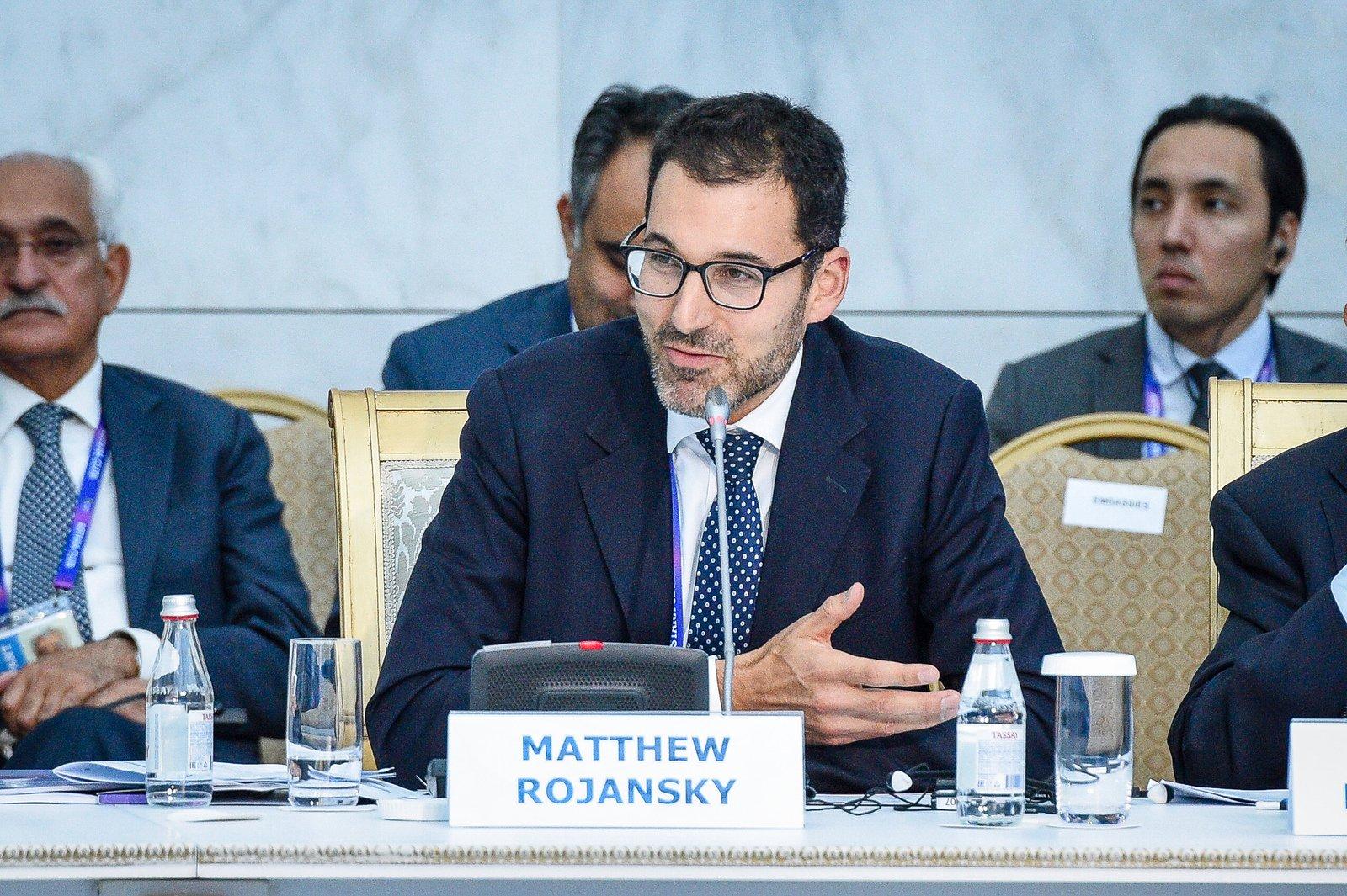 Байден рассматривает кандидатуру нового директора по России в СНБ США