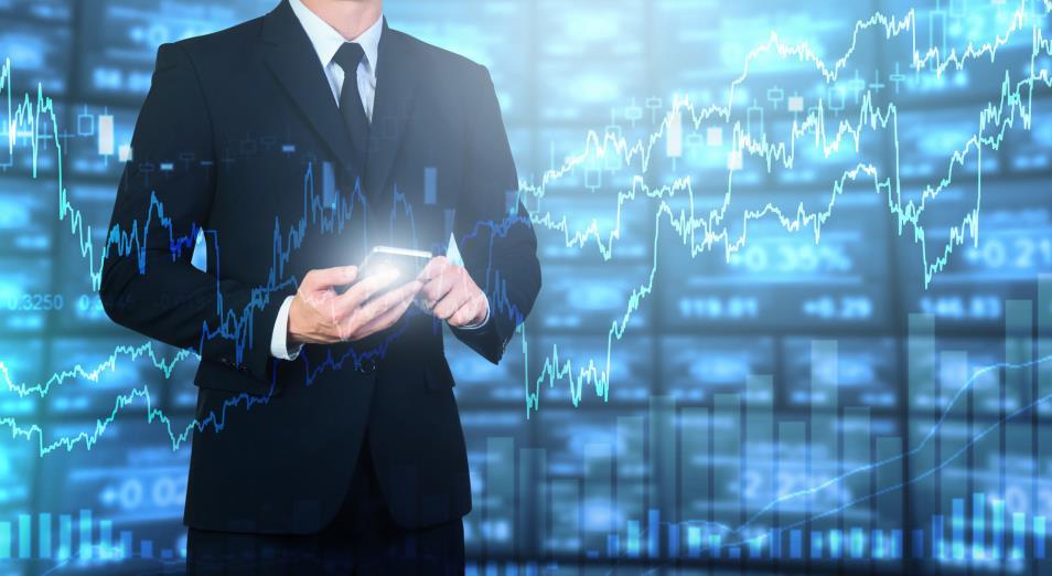 Российские эксперты рассказали, почему казахстанцы неохотно идут на фондовый рынок