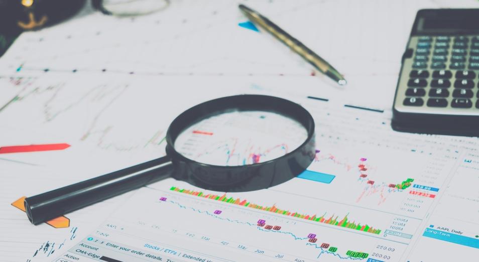 Финансовые показатели банков Казахстана увеличились за I квартал 2021 года