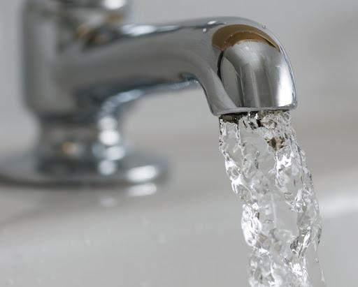 Водопровод, возможно, ставший причиной массового отравления североказахстанских сельчан, продезинфицировали