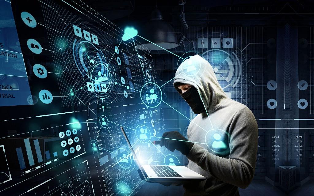 Хакеры совершили кибератаку на министерство энергетики и национальное управление США по ядерной безопасности