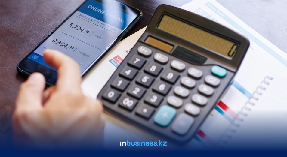 Кредитный портфель банков в ноябре продолжил рост