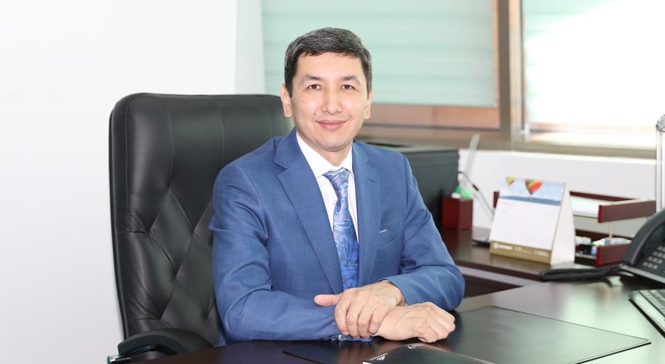 Казахстанская вакцина – урок приоритизации