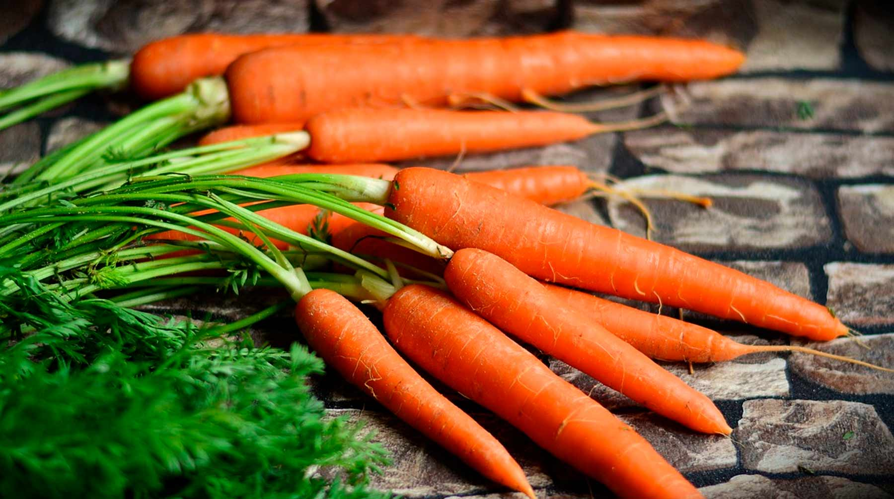 Сложная ситуация складывается в Казахстане по моркови