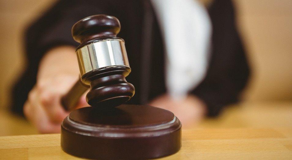 «Топаз» не признали недобросовестным участником госзакупок