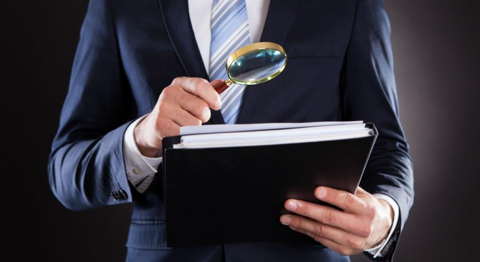 Какой будет регуляторная политика «с чистого листа»