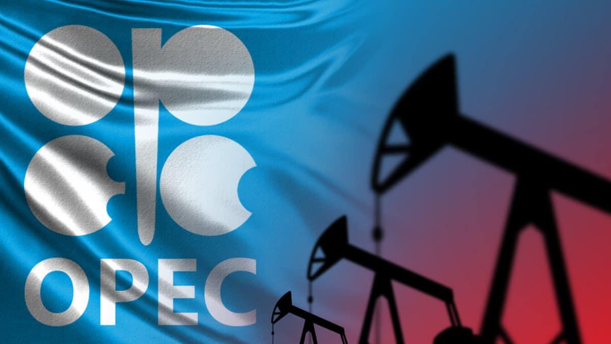 Казахстан за наращивание добычи нефти