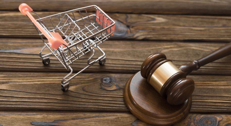 Потребители не знают своих прав, предприниматели искажают закон