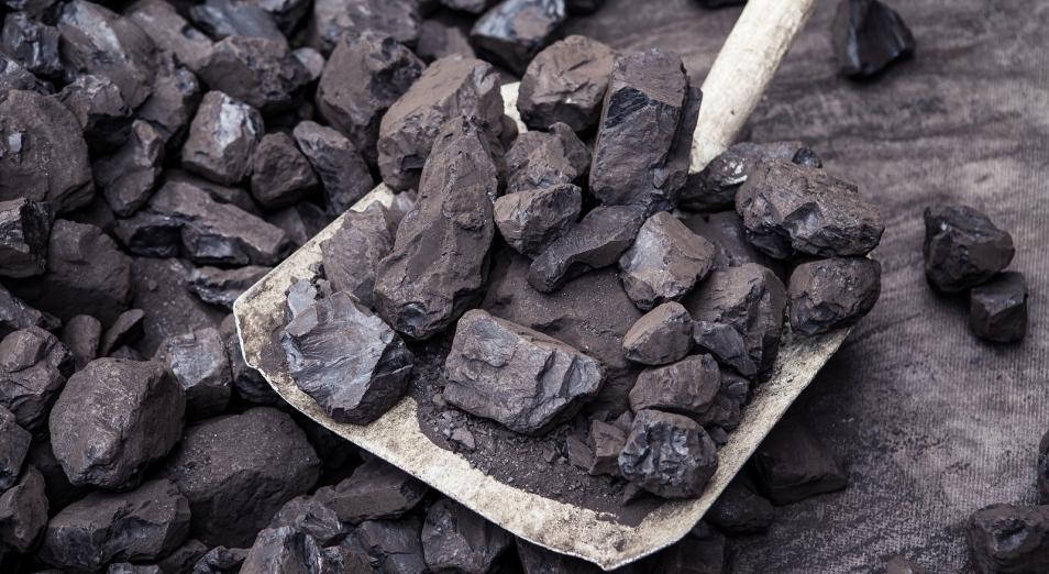 Эксперты: Внутренний рынок Китая испытывает дефицит угля