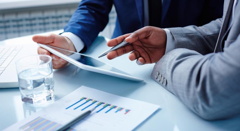 В Казахстане МСБ поддержат новым пакетом стимулов