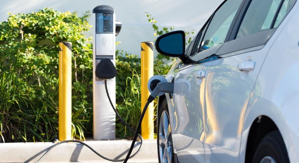 Что думают об электромобилях в Кызылорде
