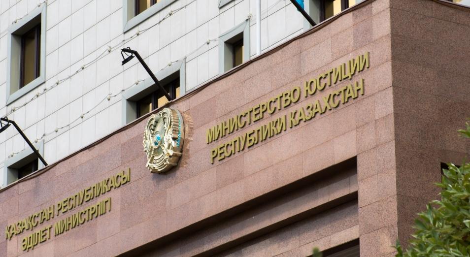 Дело Стати: бизнесмен заявил, Казахстан потратил более $300 млн на судебные процессы