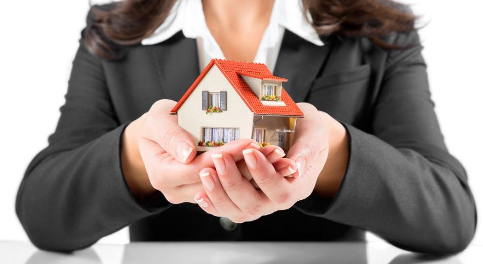 В обход риэлторов: выручка посредников на рынке жилья упала впервые за семь лет