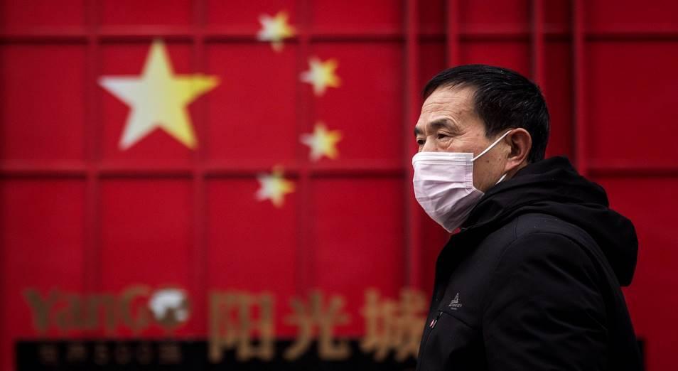 Какие возможности для Казахстана несет китайский энергокризис