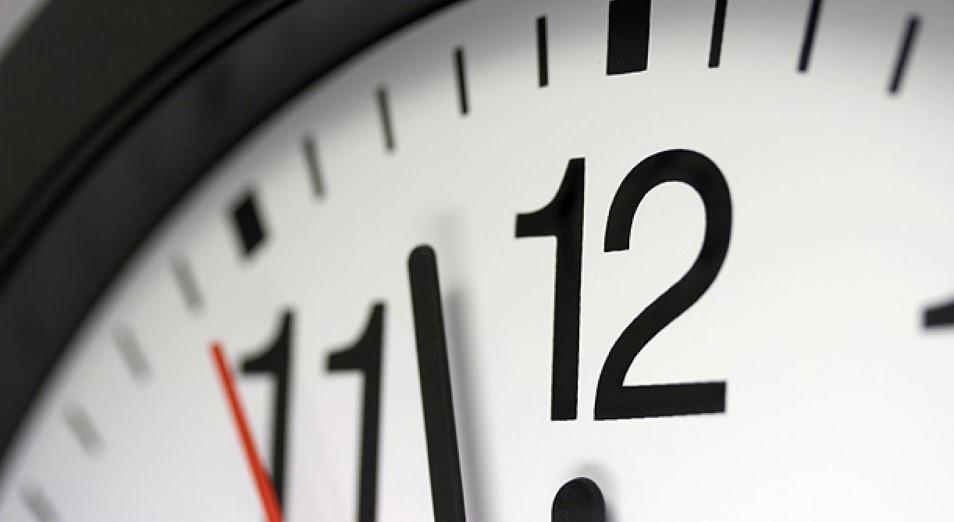 9 тамыздан бастап бизнес нысандарының жұмыс уақыты ұзартылады