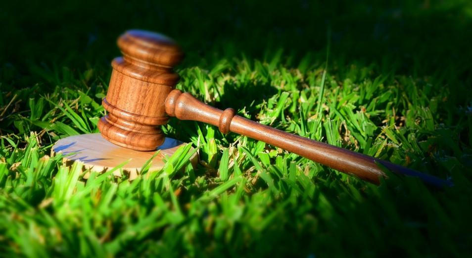 Предприниматели просят принять поправки в Кодекс об административных правонарушениях по вопросам земельных отношений