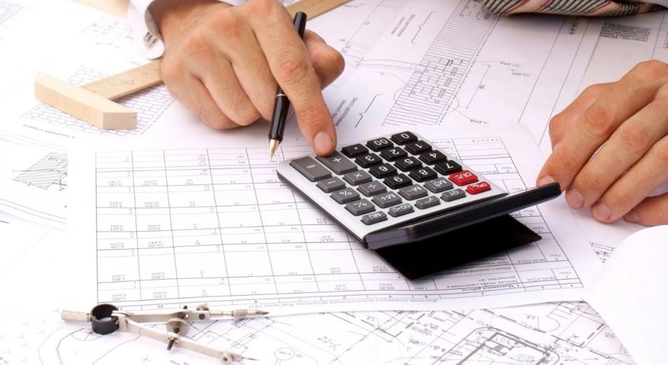 Корректировку бюджета более 600 стройпроектов из госбюджета инициировали в Казахстане