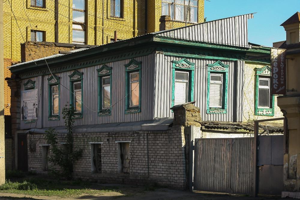 https://inbusiness.kz/ru/images/original/55/images/TbYXB6mj.jpg
