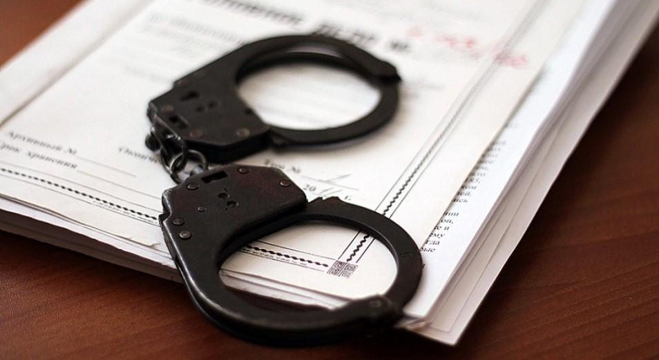 Дело Балушкина: ведется досудебное расследование по хищению средств