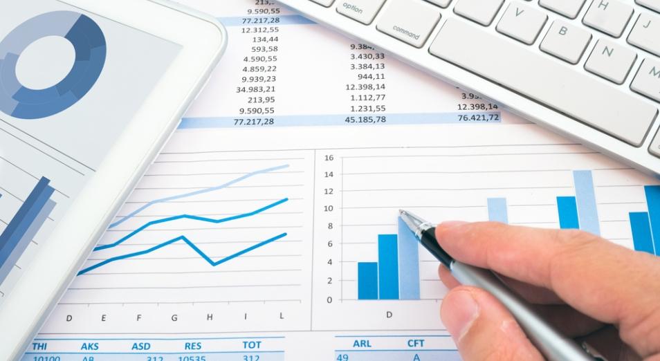 Бизнес, берущий микрокредиты в кредитных товариществах, отличается дисциплинированностью