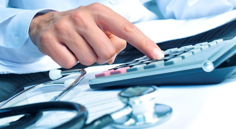 Расходы бюджета на борьбу с коронавирусом увеличат