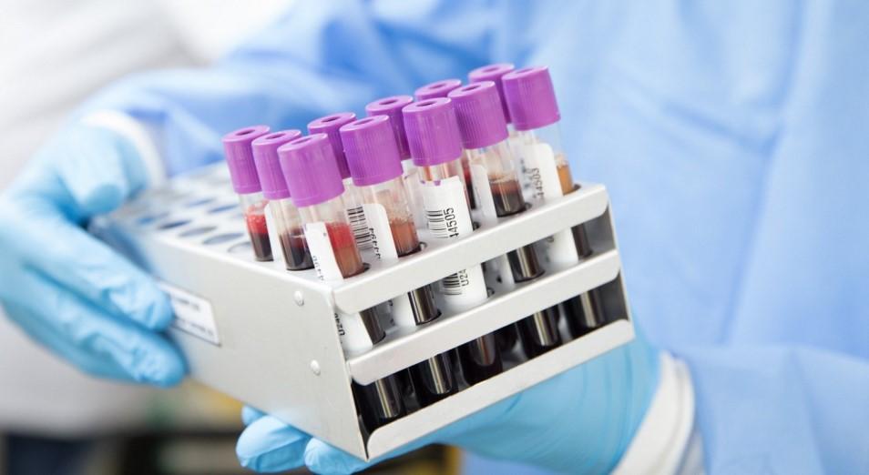 Число новых заболевших ковидом в РК вновь показало рост