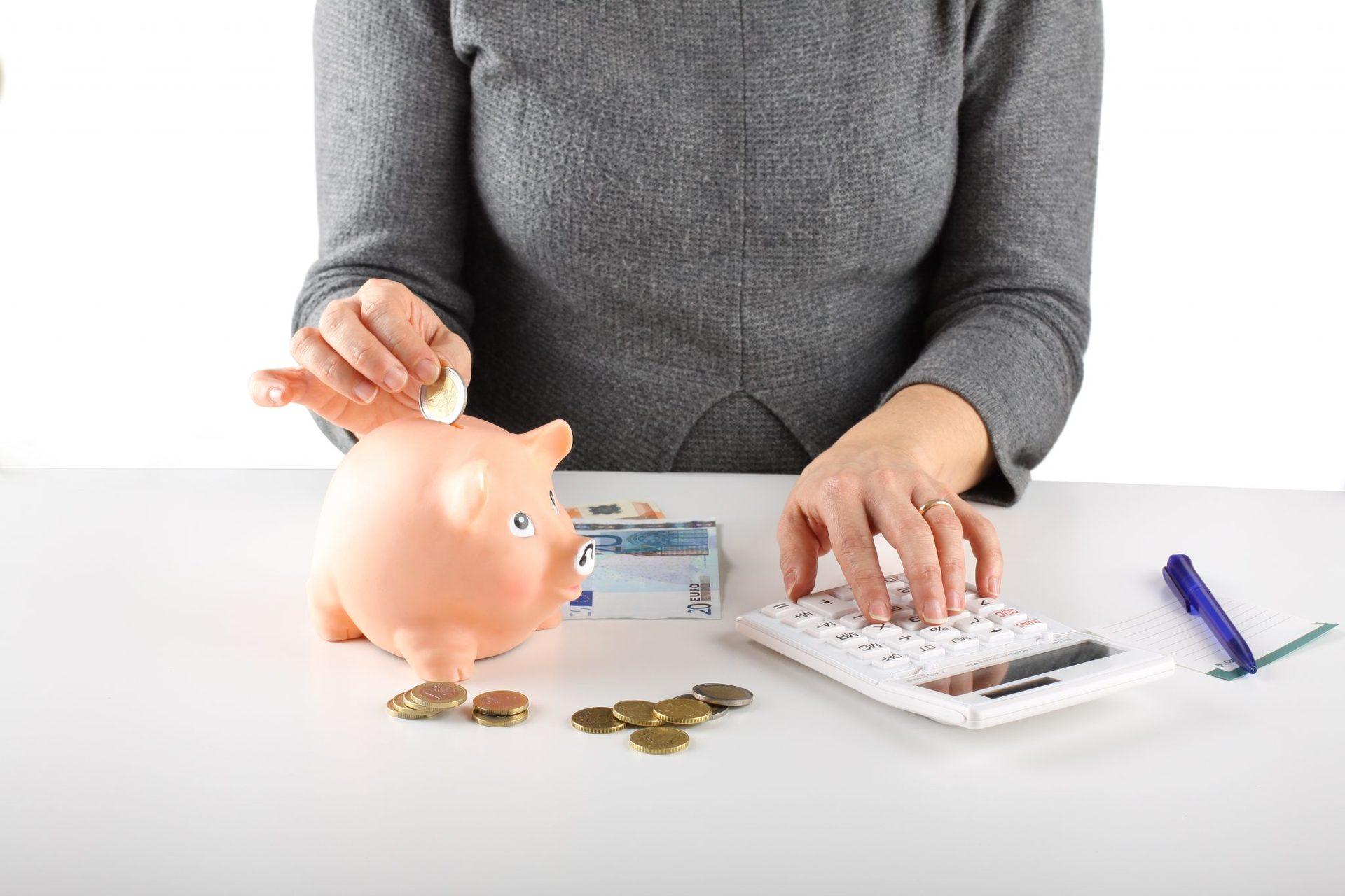Краткие итоги: какие обращения потребителей финансовых услуг рассматривал финрегулятор в ноябре 2020 года