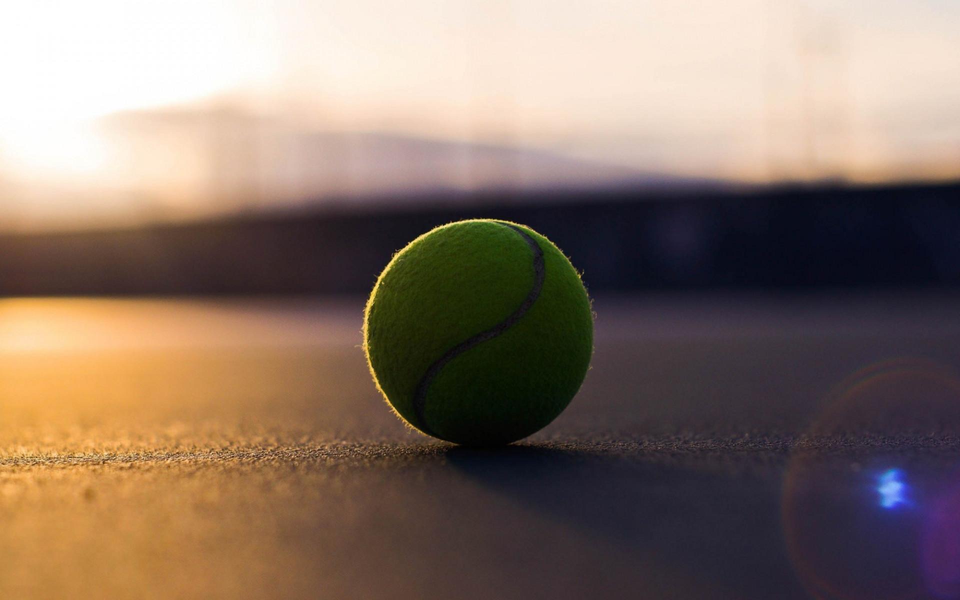 Матчи Кубка Федерации с участием команды Казахстана по теннису перенесены
