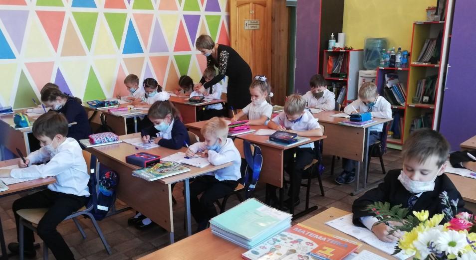 Казахстан может остаться без преподавателей