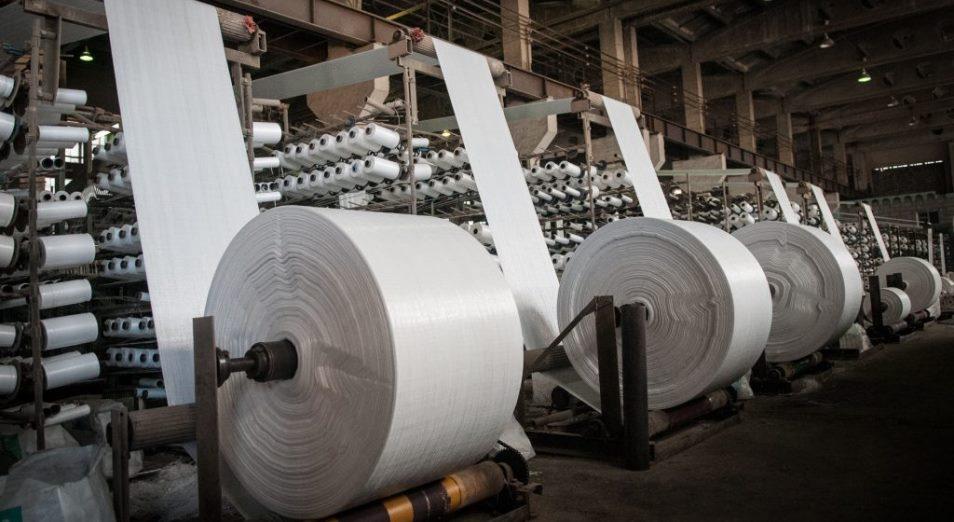 Минэнерго ведет переговоры с Chevron по инвестициям в проект полиэтилена