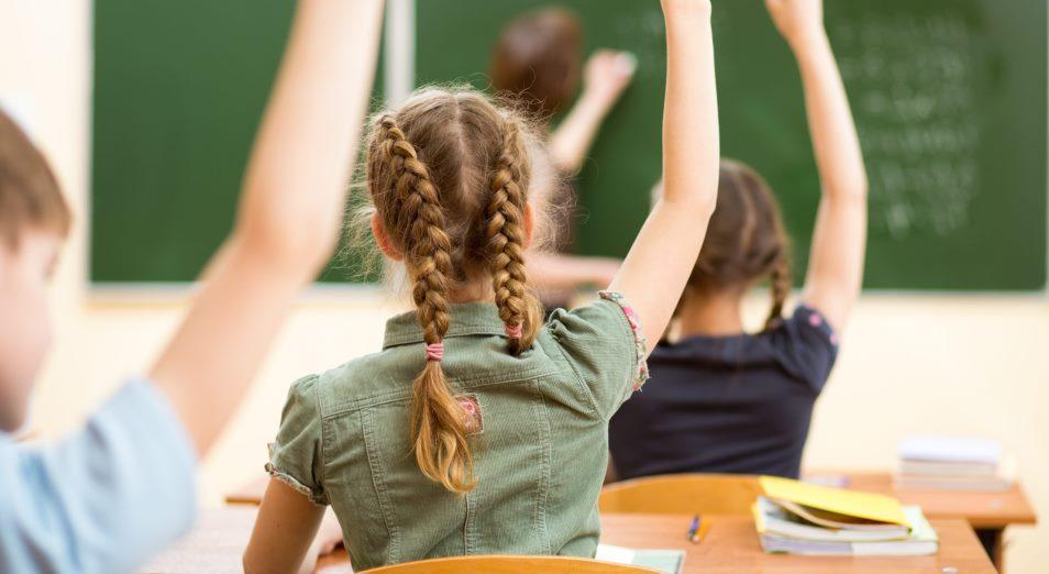 Зачем учить школьников основам предпринимательства?