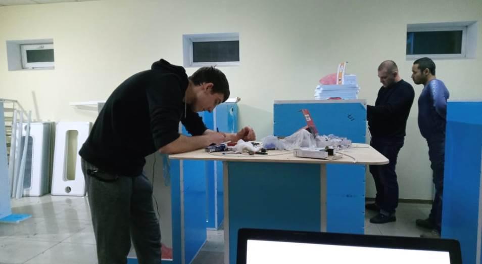 Как эксперименты с инкубаторами превратились в бизнес