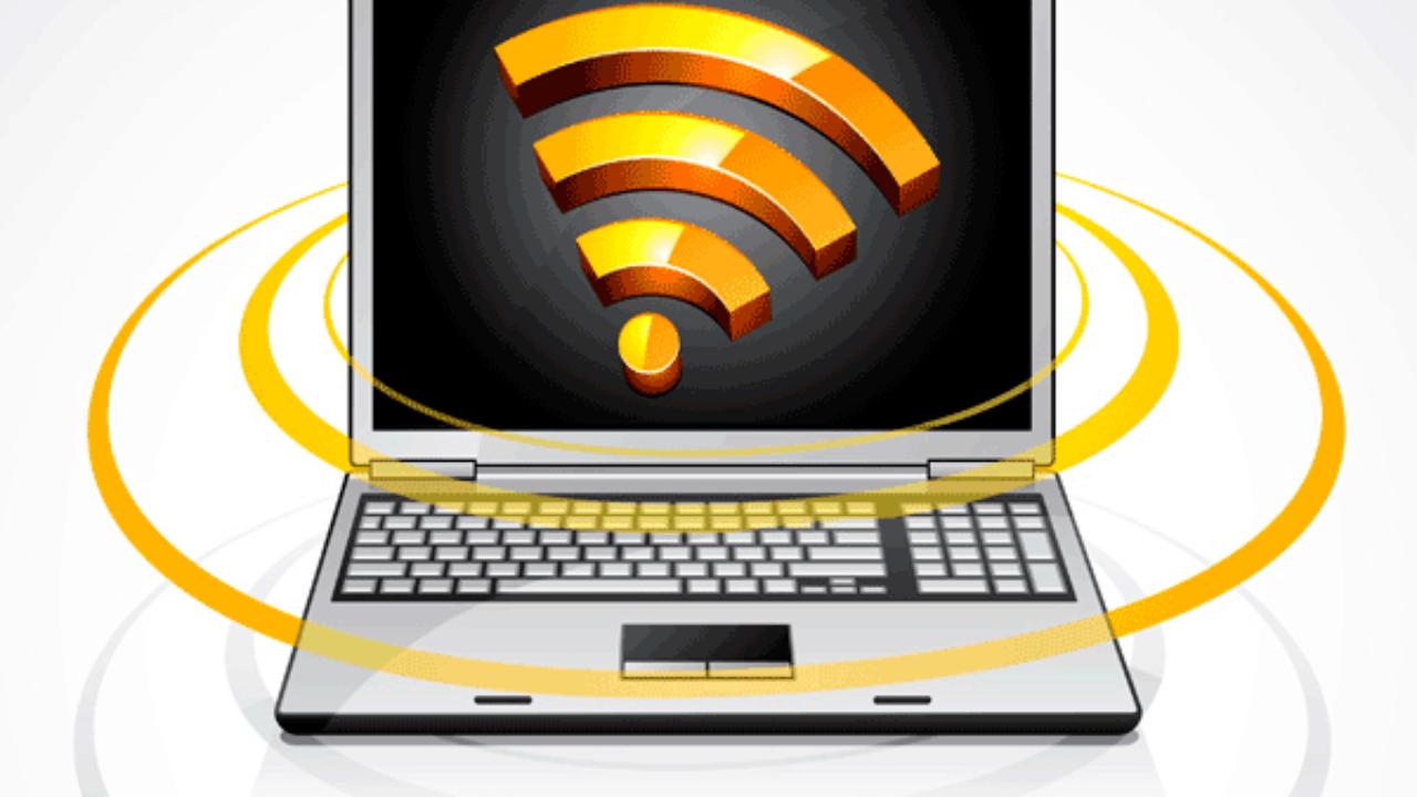 Какое место занимает Казахстан в мировом рейтинге по скорости Интернета