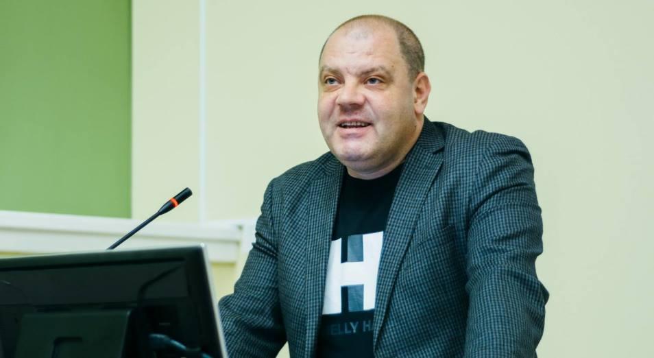 Эксперт: «Термин «Большая Евразия» – это пока еще концепция»