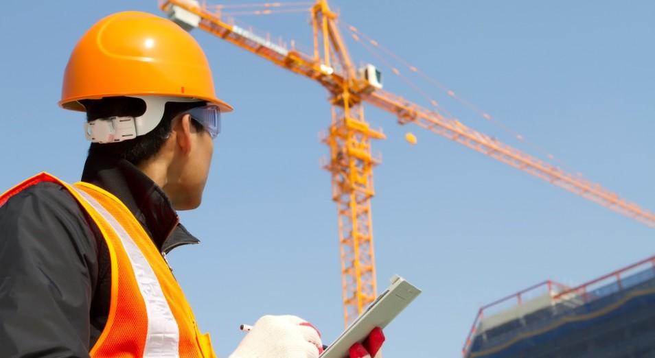 К чему приведет партнерство Союза строителей Казахстана с акиматом Павлодарской области?