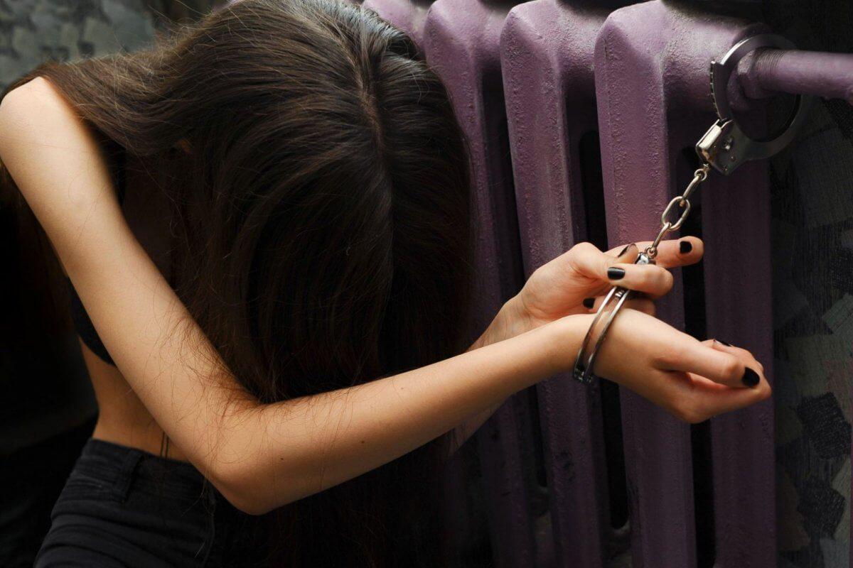 США отмечают позитивные тенденции в борьбе с торговлей людьми в Казахстане