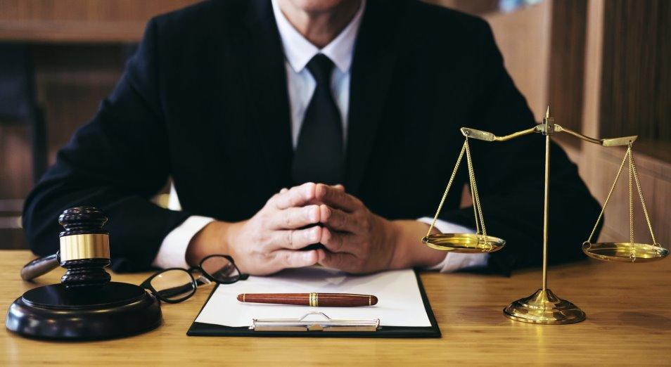 Презумпция добросовестности предпринимателя нормативно закреплена в Казахстане