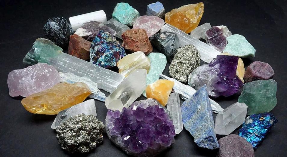 С развитием ВИЭ возрастет спрос на минералы и металлы – эксперты