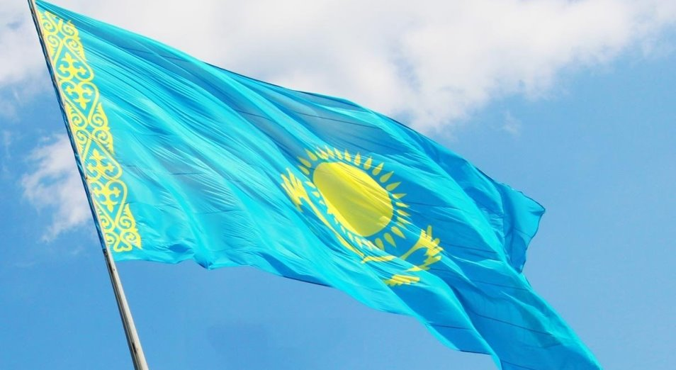 Казахстан наращивает взаимодействие на внешнеполитической арене