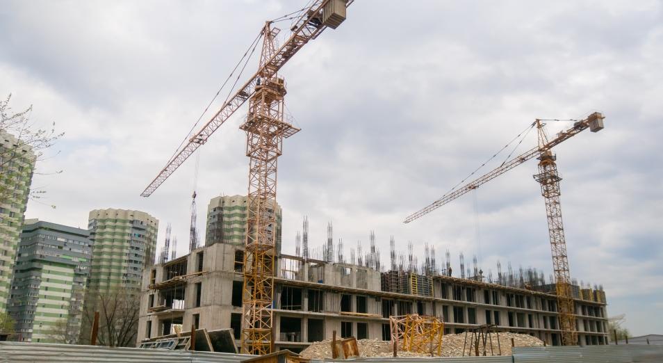 Как государство будет финансировать строительство общежитий и частных школ?
